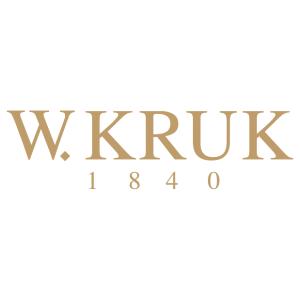 W.Kruk Polsko