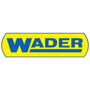 logo -  Wader