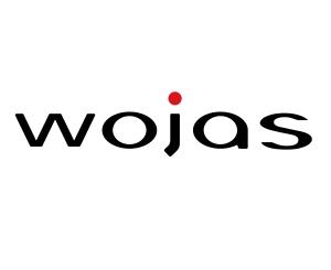 Wojas Polsko