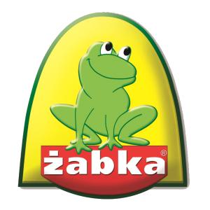 Żabka Polsko