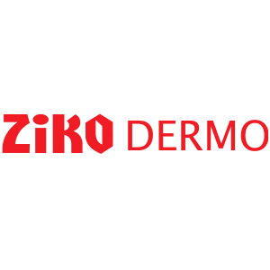 logo -  Ziko Dermo
