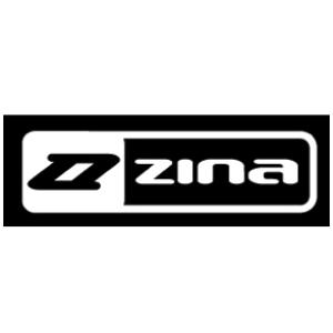 Zina Polsko